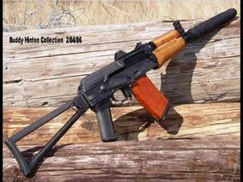 best guns(arujei,iaragebi magari muzoni  yaroshaia muzika)