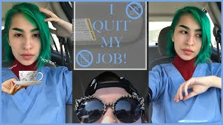 RIN RAMBLES: THE TRUTH OF BEING A PHARMACY TECHNICIAN ??