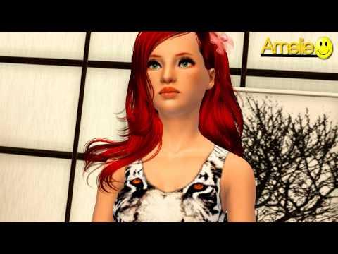 ANTSM [1st Edition] – Episode 7 Part 3 – Myla London Campaign [Panel]
