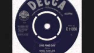 Watch Kinks One Fine Day video