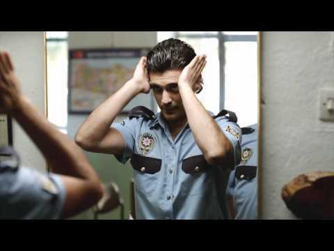 Öz Hakiki Karakol (2012) Klip - Karakolda Hırsız Var Soundtrack