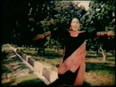 Gal Sun We Sajan Dia Kangna By Iqbalshazli video