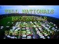 Fall Nationals-Brockville Ontario Speedway 2017