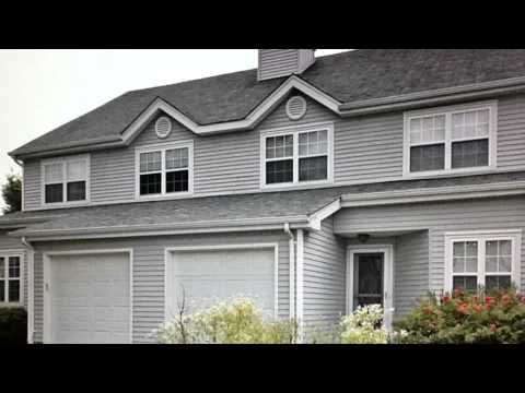 Melville Homes for Sale - http://www.LIPREALTY.com