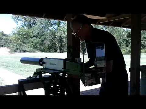 8 Gauge Shotgun Youtube