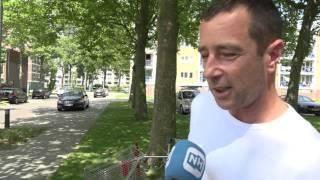 Poelenburg blijft broeinest van criminaliteit