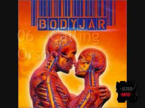 Bodyjar - Work It Out