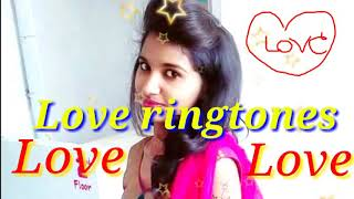 latest ringtone song download 2018