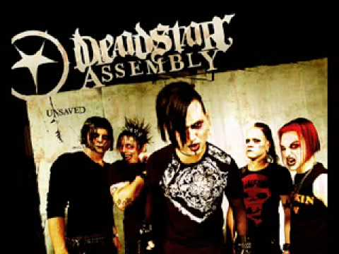 Deadstar Assembly - Insurrection