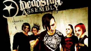 Watch Deadstar Assembly Insurrection video