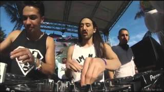 download lagu Laidback Luke Dimitri Vegas  Like Mike  Steve gratis