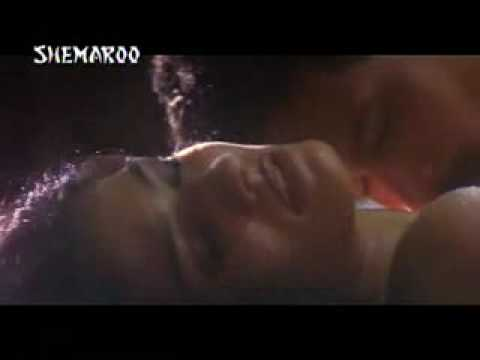 Raveena tandon sex scene