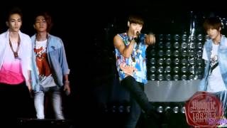 Vlog No. 10 - SHINee