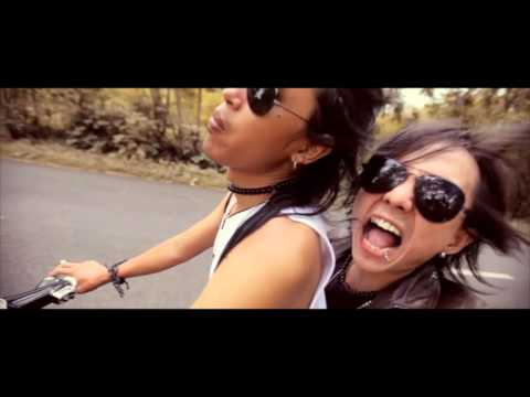 jamphe johnson - BESI TUA (official video clip)