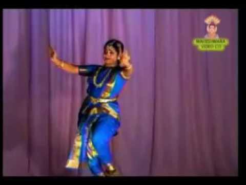 Maleya mahadeva Swamy kailasada odeya