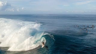 French Polynesia | Surf Trip 18 | Trip Film
