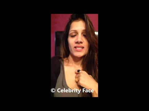 MTV Splitsvilla 7 Kriti Lohia is Coming in Celebrity Face Season 23