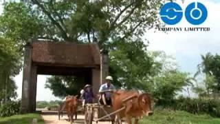 Khám phá du lịch Hà Nội – Việt Nam
