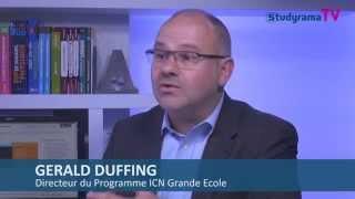 Oraux ICN : les conseils du directeur du PGE