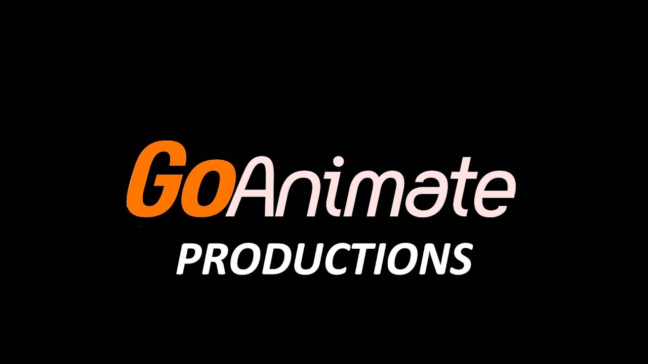 how to send a video on goanimate
