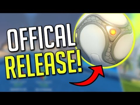 SUMMER GAMES RELEASE DATE + NEW SKINS + NEW LUCIOBALL CHANGES!!! | Overwatch News
