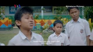 VOA Trending Topic: Surau dan Silek MP3