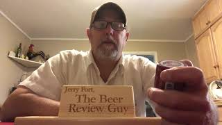 Twangers Chili Lime Salt # The Beer Review Guy
