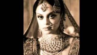 Bangla song by Pankaj Udhas : Tomar Chokhete Dhora