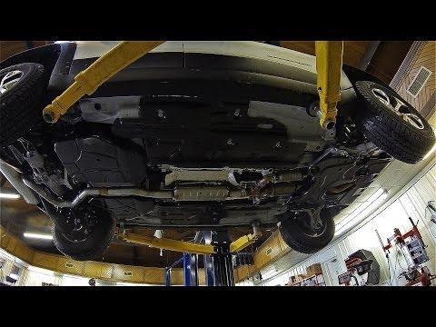 2014 Jeep Trailhawk Oil Reset Autos Post