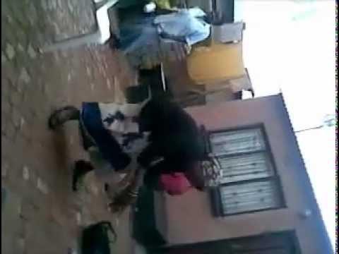 skopas & izikhothane we make it rainkhotha dance