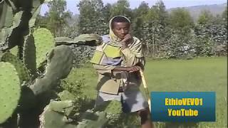 "Selemon Habte - Bekah Belegne ""በቃህ በለኝ"" (Amharic)pian Traditional Music 2014"