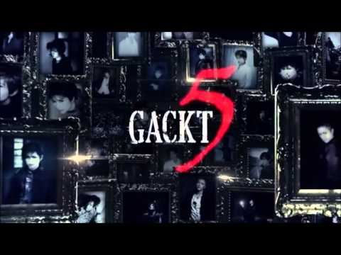 Visual Kei jrock jpop Top 30 【2013 12】 video