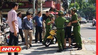 Nhật ký an ninh hôm nay | Tin tức 24h Việt Nam | Tin nóng an ninh mới nhất ngày 11/06/2019 | ANTV