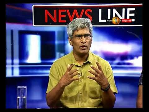 news line 04th septe|eng