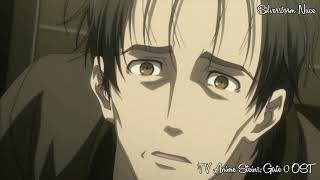 TV Anime Steins;Gate 0 OST - Messenger From 0