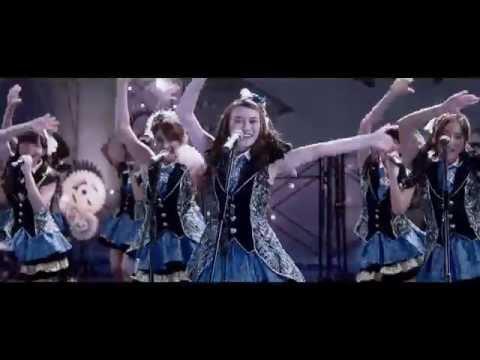 [MV] Flying Get - JKT48