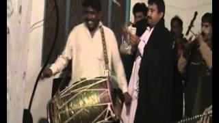 Sageer Khan videos Dhol shehnai Master best classical asain desi bhangra