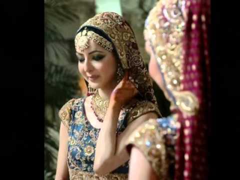 Bangla Band Song : Anubhabe Kalponate Je Mishe video