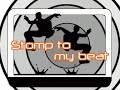 Stomp To My Beat By Js 16 image