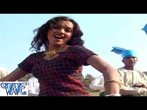 Aayil Bate होली - Jogira - Chhotu Chhaliya - Bhojpuri Hot Holi Songs 2015 Hd video