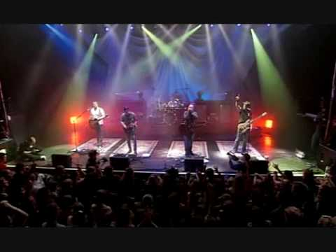 Sister Hazel - Superman