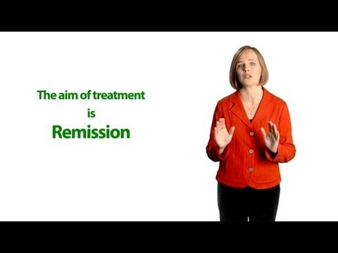 Rheumatoid Arthritis and DMARDs