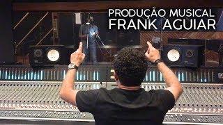 download musica PRODUÇÃO AL - FRANK AGUIAR JEIMES TEIXEIRA