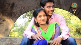 Parmeshwar and Surekha | India's Best Post Wedding Song | A Real Love story..