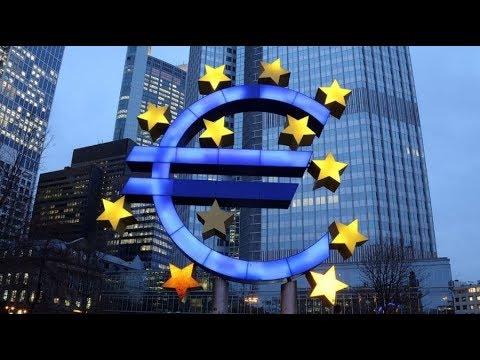 В Европе сделали важное заявление по Украине