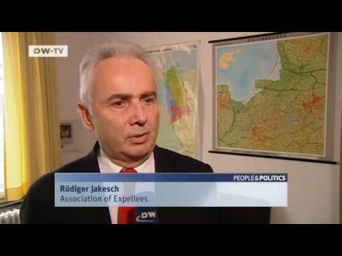 People & Politics | Relation Germany - Poland