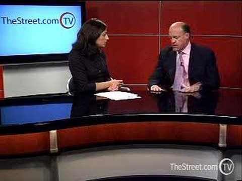Regional Banks Add Up, Says Jim Cramer
