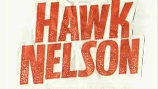 Watch Hawk Nelson Like A Racecar video