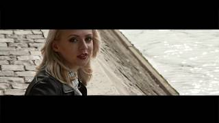 "Madilyn Bailey - ""Rude"" [Official Video]"