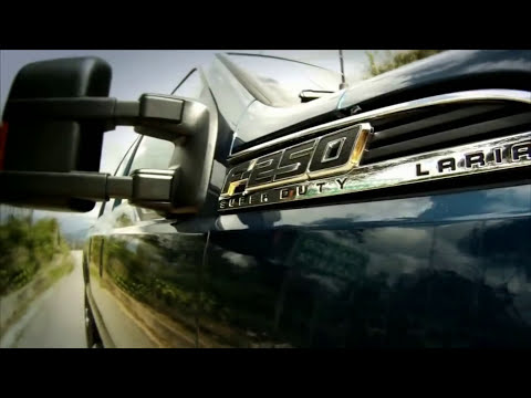 la ford 250 el roble copaneco hd video horiginal